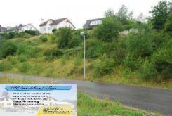 Wohngrundstück in Bad Münstereifel  - Arloff