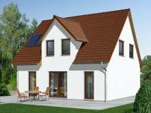 Einfamilienhaus in Dortmund  - Aplerbeck