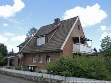 Doppelhaushälfte in Habighorst  - Habighorster-Höhe