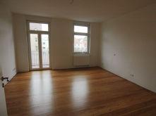 Wohnung in Offenburg  - Stadtmitte