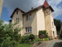 Mehrfamilienhaus in Stadtroda  - Stadtroda