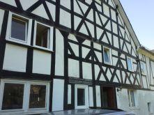 Einfamilienhaus in Netphen  - Deuz