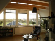Loft-Studio-Atelier in Wesenberg