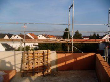 Penthouse in Baunatal  - Großenritte