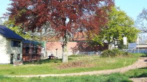 Wohngrundstück in Chemnitz  - Hilbersdorf