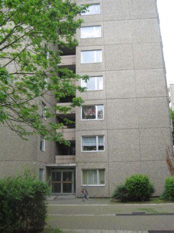 Etagenwohnung in Koblenz  - Karthause