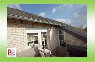 Dachgeschosswohnung in Kassel  - Niederzwehren