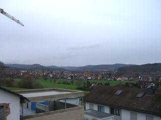 Etagenwohnung in Goldbach  - Goldbach
