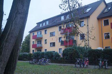 Wohnung in Celle  - Altencelle