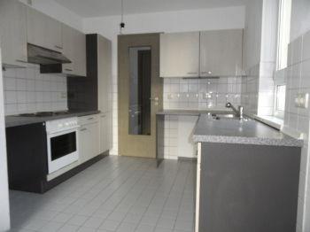 Sonstige Wohnung in Meuro