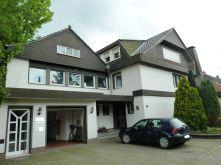 Besondere Immobilie in Fürstenau  - Fürstenau