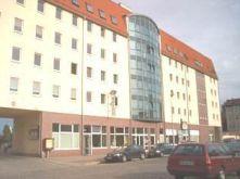 Apartment in Magdeburg  - Alte Neustadt