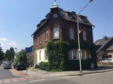 Mehrfamilienhaus in Würselen  - Würselen