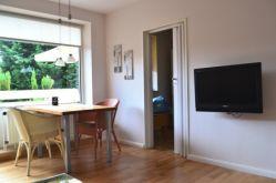Wohnung in Bremen  - Weidedamm