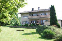 Wohnung in Nümbrecht  - Hardt