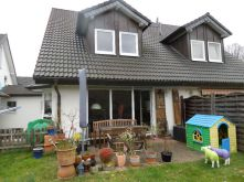 Doppelhaushälfte in Leverkusen  - Steinbüchel