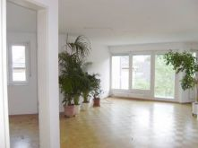 Etagenwohnung in Starnberg  - Starnberg