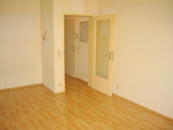 Apartment in Gelsenkirchen  - Ückendorf