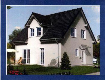 Einfamilienhaus in Lübbecke  - Alswede