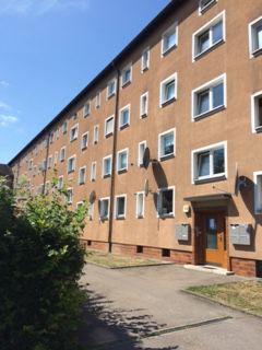 Wohnung in Heidenheim  - Innenstadt