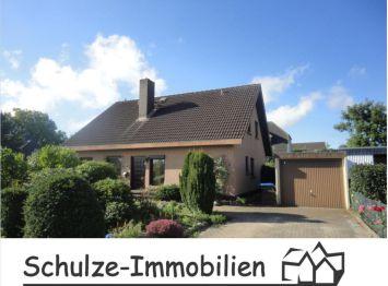 Sonstiges Haus in Bad Bevensen  - Bad Bevensen
