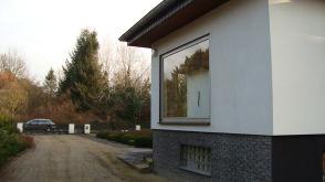 Einfamilienhaus in Möser