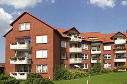 Etagenwohnung in Goslar  - Ohlhof