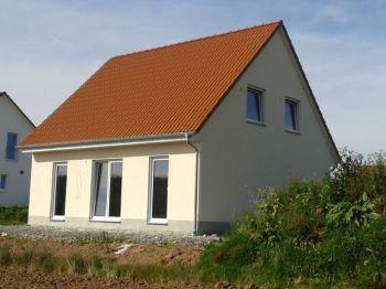 Einfamilienhaus in Epfendorf  - Epfendorf