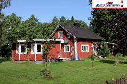 Sonstiges Haus in KLAVRESTRÖM