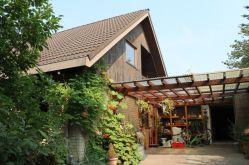 Einfamilienhaus in Vellmar  - Obervellmar