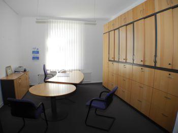 Bürofläche in Mölln  - Mölln