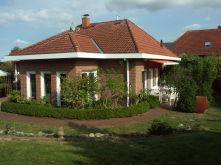 Bungalow in Scharbeutz  - Klingberg
