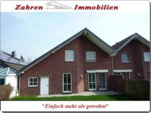 Doppelhaushälfte in Geilenkirchen  - Grotenrath