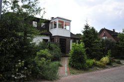 Einfamilienhaus in Sande  - Sande