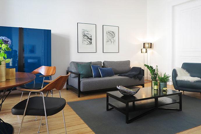 Wohnungen mieten Wolfsburg Innenstadt Mietwohnungen
