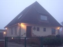 Einfamilienhaus in Seevetal  - Meckelfeld