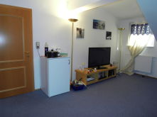 Zimmer in Karlsruhe  - Mühlburg