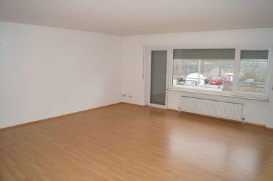 Etagenwohnung in Ludwigshafen  - Oggersheim