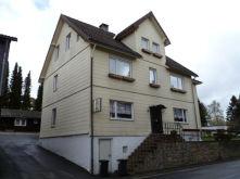 Sonstiges Haus in Braunlage  - Braunlage