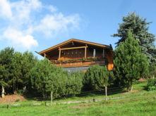 Landhaus in Hürtgenwald  - Vossenack