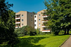 Etagenwohnung in Iserlohn  - Wermingsen