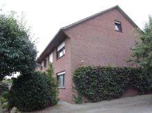 Etagenwohnung in Lingen  - Baccum