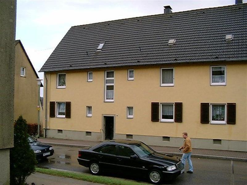 Wohnungen mieten l denscheid mietwohnungen l denscheid for Mietwohnungen mieten