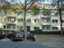 Erdgeschosswohnung in Bremen  - Hulsberg