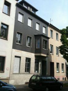 Etagenwohnung in Viersen  - Stadtmitte