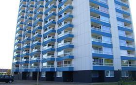 Apartment in Cuxhaven  - Sahlenburg