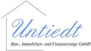 Dachgeschosswohnung in Laufenburg  - Laufenburg