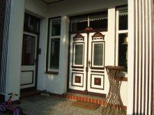 Wohnung in Ottenbüttel