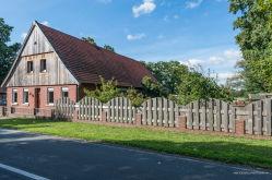 Bauernhaus in Ochtrup  - Ochtrup