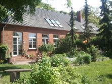 Mehrfamilienhaus in Nordwestuckermark  - Schapow